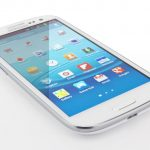 Samsung Galaxy S3 – Des dysfonctionnements causés par Android 4.3
