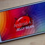 Samsung Galaxy S3 – Android 4.3 arrive !