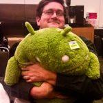 Nexus – Comment se font les mises à jour de Google, et pourquoi il ne faut pas les forcer