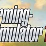 Farming Simulator 14 – Version Android disponible