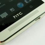 HTC One, One Max et One Mini – Android 4.4 à partir de fin janvier