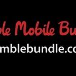 Humble Mobile Bundle 3 – Le pack de jeux vidéo Android [MAJ avec 3 de + ]