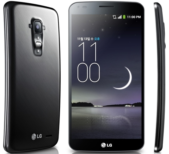 LG-G-Flex-31