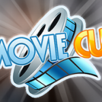 MovieCup – Devinez le film en regardant un extrait