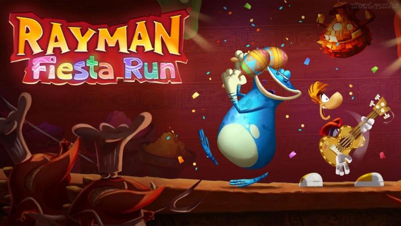 Rayman-Fiesta-Run_1920x1080
