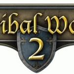 Tribal Wars 2 – Version web et applications mobiles annoncées