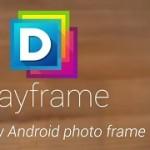 Dayframe – Affichez vos photos avec style