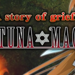 Fortuna Magus – Un RPG retro disponible sur Google Play