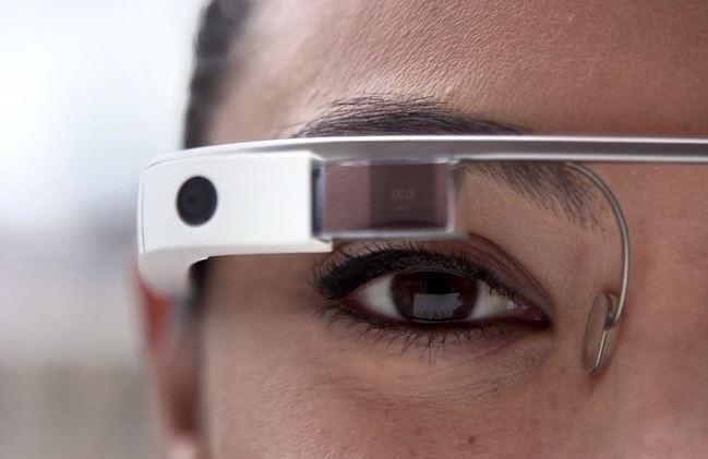 google-glass-tutorial