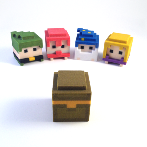 heroes_of_loot_-_the_chest_2