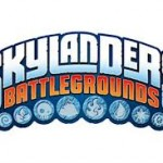 Skylanders Battleground – Version Android disponible avec compatibilité SWAP Force