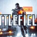 BATTLEFIELD 4 Commander – Gérez le champ de bataille sur tablette tactile