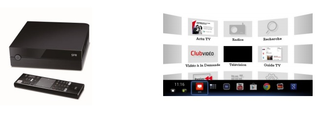 sfr-tv-android