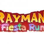 Rayman Fiesta Run – Enfin disponible sur Google Play