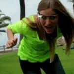 Google Glass – Une série de vidéos officielles pour les utilisateurs #tuto