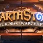 Hearthstone – Blizzard confirme la version Android pour 2014