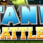 Tank Battles – Disponible sur Google Play #weekend