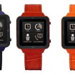 Android USA Smartwatch – Disponible et déjà en promo