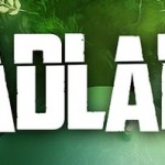 BADLAND – La version Android du jeu d'aventure-action disponible