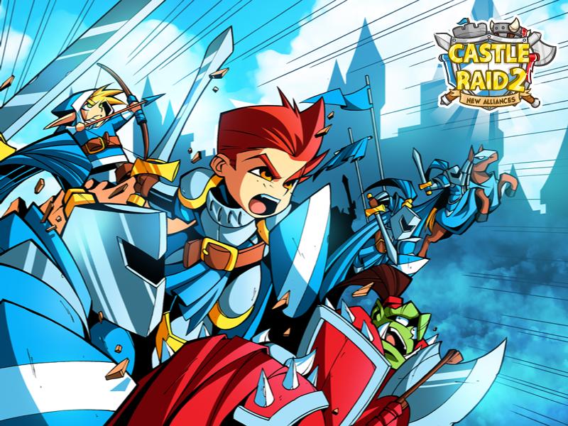 Castle-raid2