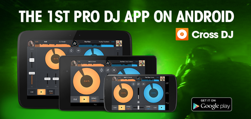 Cross-DJ-for-Android_Mixvibes_Frontpage-banner-1