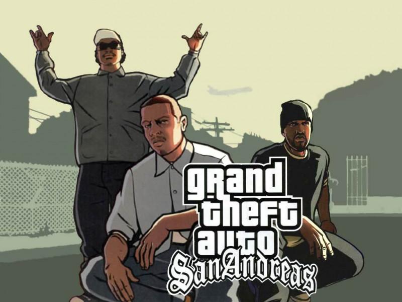 Grand_Theft_Auto_San_Andreas_03_1024x768