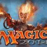 Magic 2014 – Le second Deck Pack disponible
