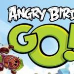 Angry Birds Go – Le jeu de kart en 3D est disponible sur le Play Store