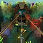 Ratchet and Clank BTN – Disponible sur le Play Store