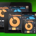 Cross DJ – L'application de Djing signée Mixvibes disponible sur le Play Store