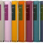 Samsung Galaxy Note 3 – L'incompatibilité des accessoires tiers était un bug
