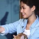 Asus ZenFone 4, 5 et 6 – Une gamme de smartphone à partir de 99$ #CES2014