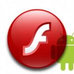 Tuto – Profiter de Flash sur Android KitKat en 10 étapes