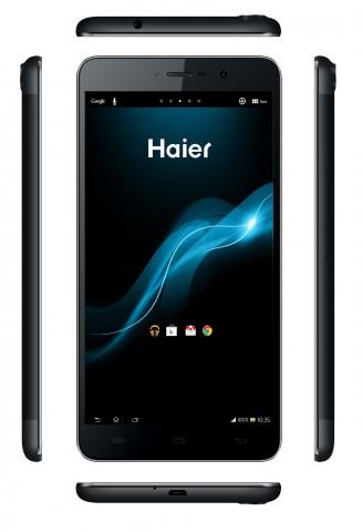 Haierpad-H6000