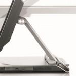 Lenovo ThinkVision 28 – Un écran 4k sous Android #CES2014