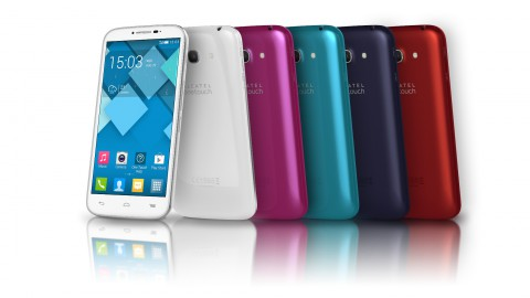 alcatel-pop-c9-android-france-03