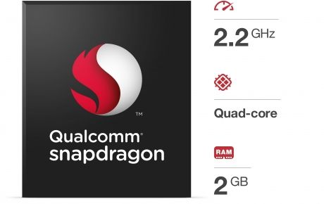 features-performance-snapdragon-800-android-france