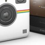 Polaroid Socialmatic – Une date de sortie pour l'APN sous Android #CES2014