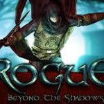 Rogue Beyond The Shadow – Un action RPG presque au top