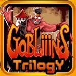 Gobliiins Trilogy aujourd'hui disponible sur Android !!!