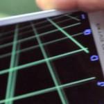 Project Tango – Un terminal signé Google qui capture la 3D en temps réel