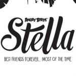 Angry Birds – Stella mise à l'honneur dans le prochain opus