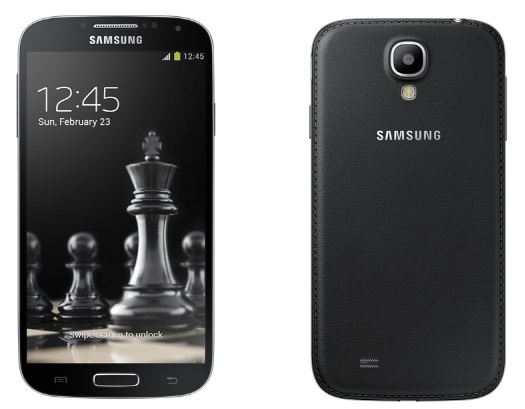 GS4_Black_edition_01