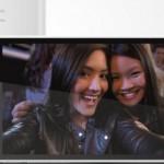 HTC Desire 816 – Ce serait donc lui le Desire 8 ? #MWC2014