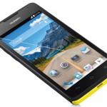 Le Huawei Ascend Y530 est annoncé officiellement