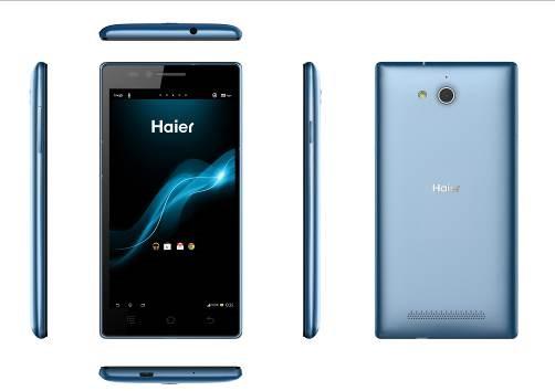 HaierPhone L901