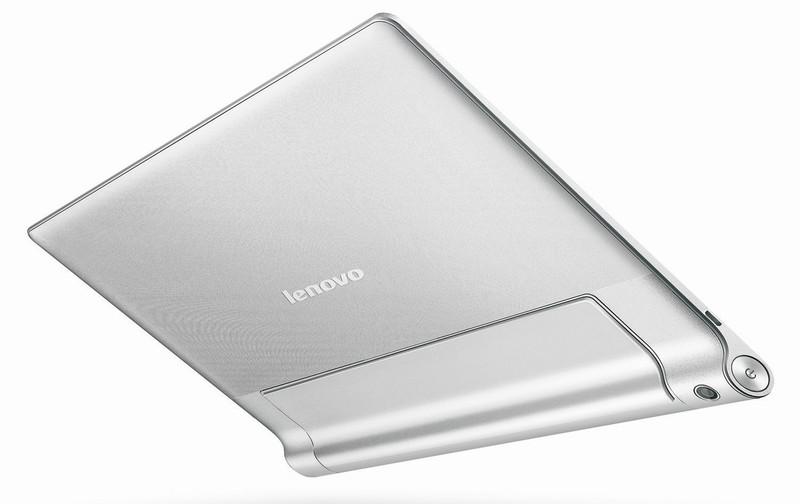 Lenovo-Yoga-Tablet 10-HD+_02_0