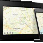 Maps With Me: la meilleure application de Cartes Hors-Ligne ? (Vidéo)