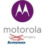 Pendant ce temps, chez Motorola …