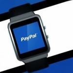 PayPal – Le paiement sans contact avec les Samsung Gear 2 et Gear 2 Neo